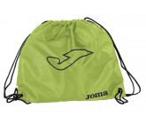 Сумка Joma Gym Sac 400005.020