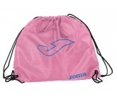 Сумка Joma Gym Sac 400005.030