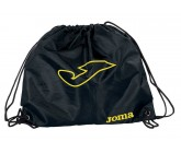 Сумка Joma Gym Sac 400005.121