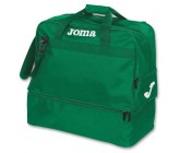 Сумка Joma Training Large 400007.450