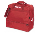 Сумка Joma Training Large 400007.600