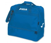 Сумка Joma Training Large 400007.700