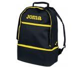 Рюкзак Joma 400010.121