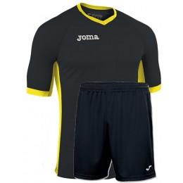 Футболка и шорты Joma Emotion 100402.100