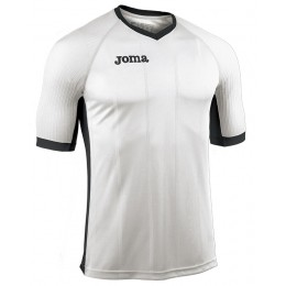 Футболка Joma Emotion 100402.200