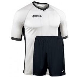 Футболка и шорты Joma Emotion 100402.200-2