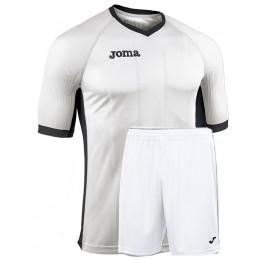 Футболка и шорты Joma Emotion 100402.200