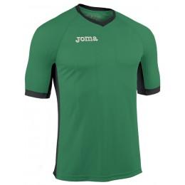 Футболка Joma Emotion 100402.450