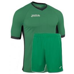 Футболка и шорты Joma Emotion 100402.450-2