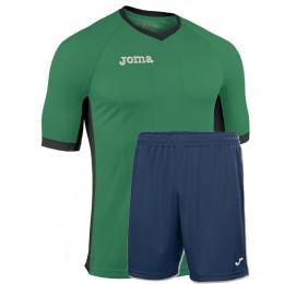 Футболка и шорты Joma Emotion 100402.450