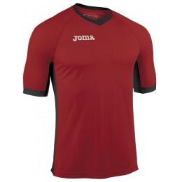 Футболка Joma Emotion 100402.600
