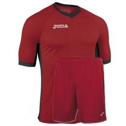 Футболка и шорты Joma Emotion 100402.600-2
