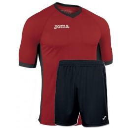 Футболка и шорты Joma Emotion 100402.600