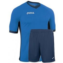 Футболка и шорты Joma Emotion 100402.700-2