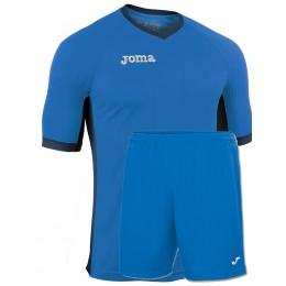Футболка и шорты Joma Emotion 100402.700