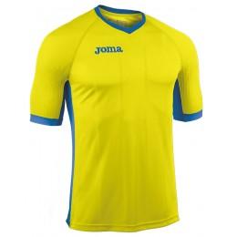 Футболка Joma Emotion 100402.900