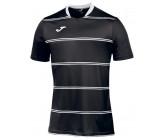 Футболка Joma STANDARD 100159.100
