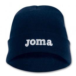 Вязаная Шапка Joma 3522.11.111
