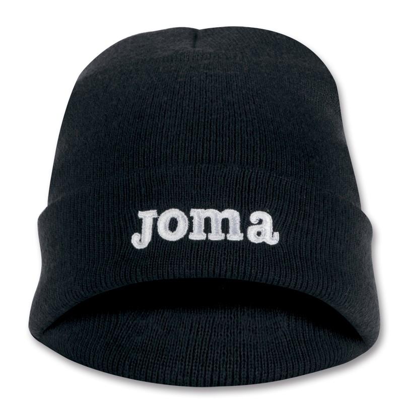 куртки вязаная шапка Joma 352211101 купить в киеве харькове