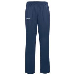 Спортивные штаны мужские Joma Champion II 8005P12.30