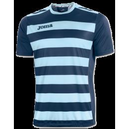 Футболка Joma EUROPA II1211.98.005