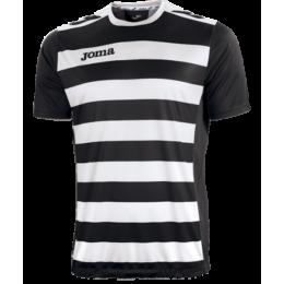 Футболка Joma EUROPA II1211.98.007