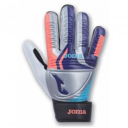 Вратарские перчатки Joma PARADA 400081.250
