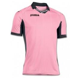 Футболка Joma Palermo 100145.501