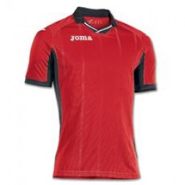 Футболка Joma Palermo 100145.600