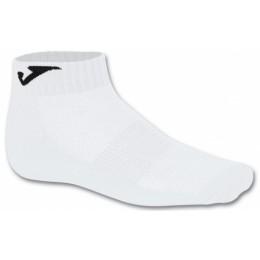 Носки Joma 400027.P02