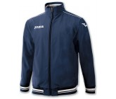 Куртка демисезонная Joma Alaska 1044.12.30