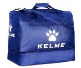 Спортивная сумка Kelme 94972 TRAINING BAG PACK Royal