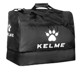 Спортивная сумка Kelme 94972 TRAINING BAG PACK black
