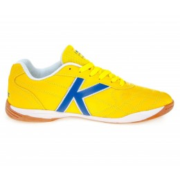 Футзалки Kelme Ibiza Indoor 55432