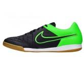 Футзалки Nike TIEMPO LEGACY IC 003 631522-003