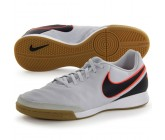 Акция!!! Футзалки Nike Tiempo Genio II IC 001 819215-001
