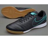 Акция!!! Футзалки Nike Tiempo Genio II IC 001 819215-004