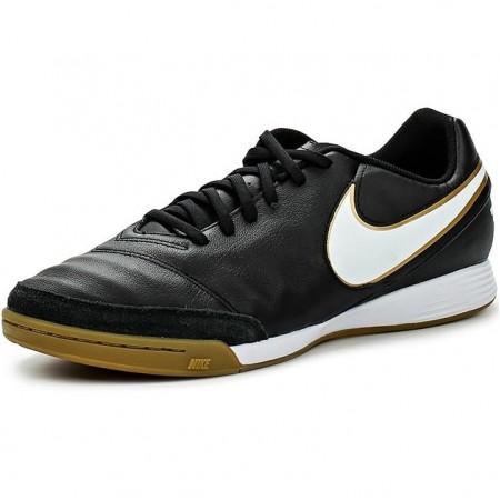 8d95cd9f Купить. Акция!!! Футзалки Nike Tiempo Genio II IC 010 819215-010