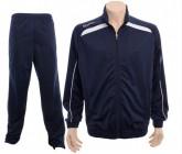 Костюм парадный микрофибровый Lotto Suit Assist N5472
