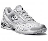 Кроссовки для тенниса lotto RAPTOR ULTRA II CLAY W N3978