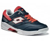 Кроссовки для тенниса lotto T-EFFECT W R0046