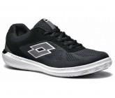 Кроссовки для тенниса lotto QUARANTA V R5661
