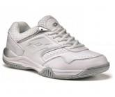 Кроссовки для тенниса lotto COURT LOGO X W R5682