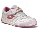 Кроссовки для тенниса lotto SET ACE VII JR S R5896