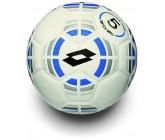 Мяч Футбольный Lotto FB500 Q9649 размер 5