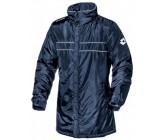 Куртка детская Lotto JACKET PAD OMEGA JR (Q9304) NAVY