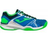 Кроссовки для тенниса Joma T.MATS-704