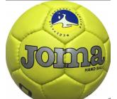 Мяч гандбольный Joma 400320.020.0