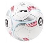 Мяч футбольный Joma 400059.200.4 ULTRA LIGHT T4 размер 4