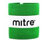 Капитанская повязка MITRE зеленая А4029AGF9